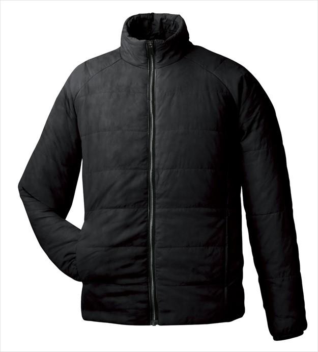 《送料無料》GOSEN (ゴーセン) アイダーウォームスジャケット Y1612 39 1712 メンズ 紳士 男性 テニス バドミントン ウェア