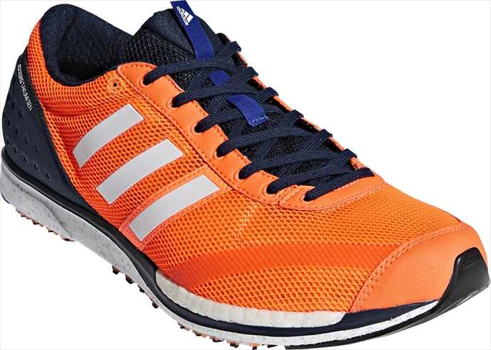 《送料無料》adidas(アディダス) adiZERO takumi sen BOOST 3 アディゼロ匠 戦 ブースト3 CM8250 1802 メンズ レディース スポーツ ランニング シューズ
