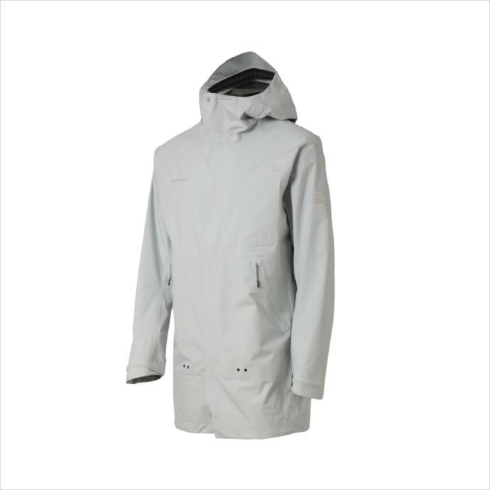 大特価 《送料無料》MAMMUT コート (マムート) icelandic HORIZON Coat Men icelandic 1010-26590 ウェア 1803 メンズ 紳士 男性 コート ウェア アウトドア, 着物美人:37d5cade --- construart30.dominiotemporario.com