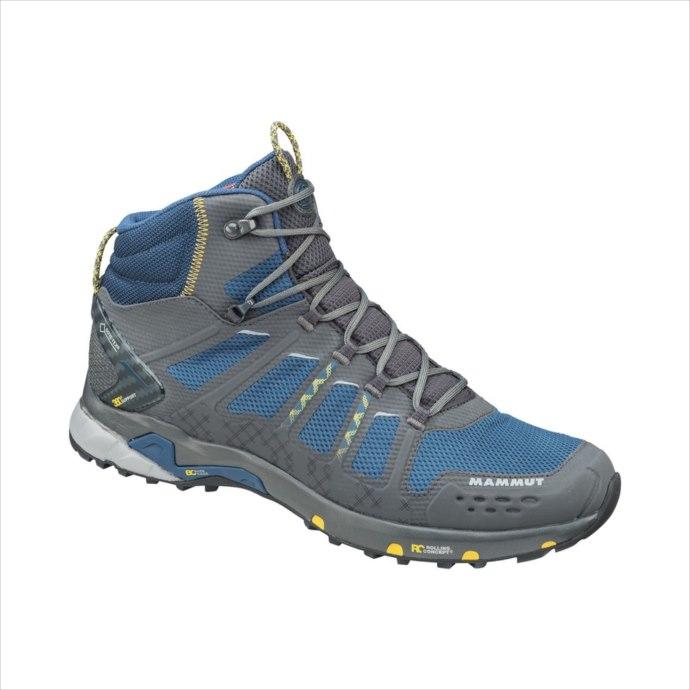 週間売れ筋 《送料無料》MAMMUT (マムート) 靴 T (マムート) Aenergy Mid GTX Men Men 00035 3020-05610 1803 メンズ シューズ 靴 アウトドア レジャー 山登り 登山, ハセキュー:b08eed82 --- business.personalco5.dominiotemporario.com