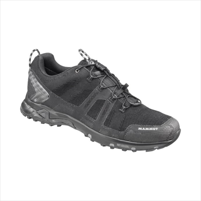 2019人気の 《送料無料》MAMMUT (マムート) T Aegility メンズ Low 靴 GTX Men レジャー 0052 3040-05531 1803 メンズ シューズ 靴 アウトドア レジャー 山登り 登山, あんどんや:73c0957e --- konecti.dominiotemporario.com