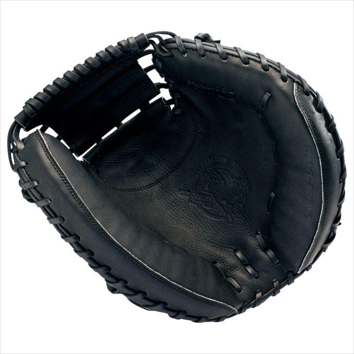 《送料無料》SSK(エスエスケイ) 軟式ゴッドナイン捕手用 90 GNM802 1806 野球 ベースボール