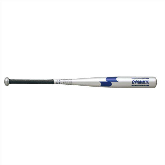 《送料無料》SSK(エスエスケイ) ダイナマイトトレーナー 9770 SBB7000 1806 野球 ベースボール