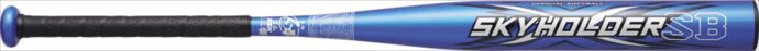 《送料無料》SSK(エスエスケイ) スカイホルダーSB 60 SHRS30417 1806 野球 ベースボール