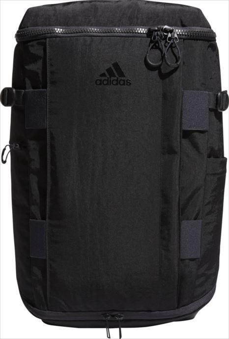 adidas (アディダス) OPSバックパック 30L CF4026 ECM27 1807 スポーツ バッグ