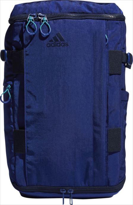 adidas (アディダス) 83 OPSバックパック 30L DM3260 ECM27 1808 メンズ レディース スポーツ バッグ