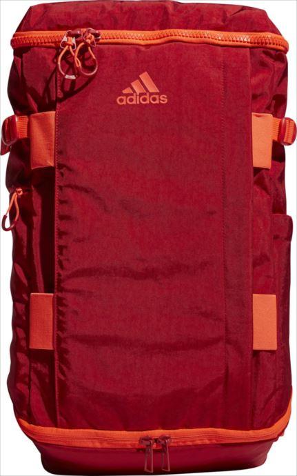 adidas (アディダス) 83 OPSバックパック 30L DM3261 ECM27 1808 メンズ レディース スポーツ バッグ