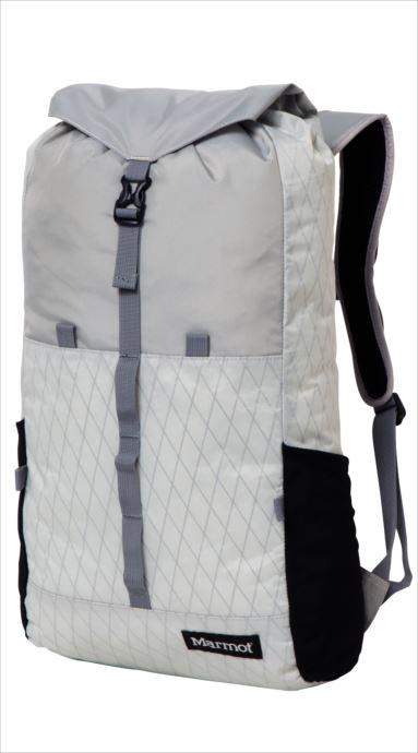 Marmot (マーモット) アンキロ 20 CGSL MJB-S7482 1809 バッグ バックパック