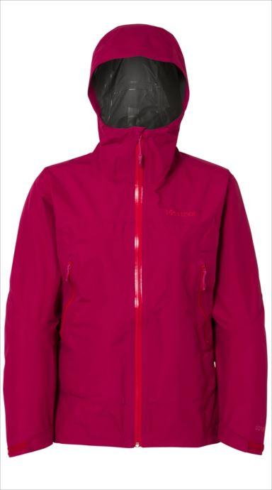 《送料無料》Marmot (マーモット) ウィメンズ ゼットピーコモドジャケット SGA TOWLJK00 1809 レディース アウター ジャケット