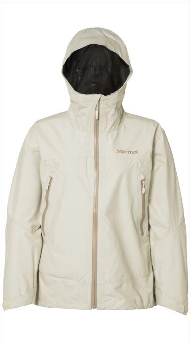 《送料無料》Marmot (マーモット) ウィメンズ ゼットピーコモドジャケット TDVE TOWLJK00 1809 レディース アウター ジャケット