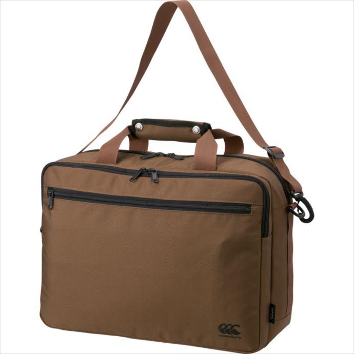 《送料無料》CANTERBURY (カンタベリー) 3WAY BAG 56 AB08231 1810 ラグビー バッグ