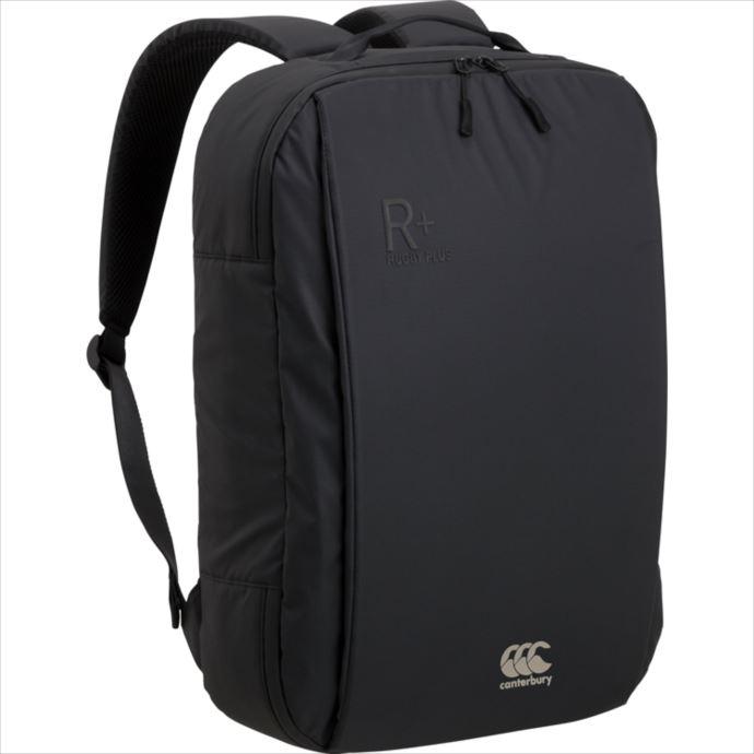 《送料無料》CANTERBURY (カンタベリー) R+ AIR DAY PACK 19 AB08801 1810 ラグビー バッグ