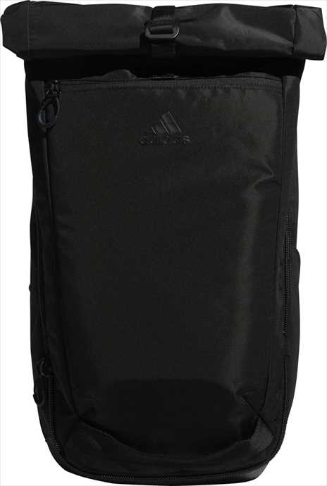 評判 ■adidasのウェア adidas アディダス OPS ふるさと割 3.0 バックパック DT3729 スポーツ バッグ FST41 2001 35