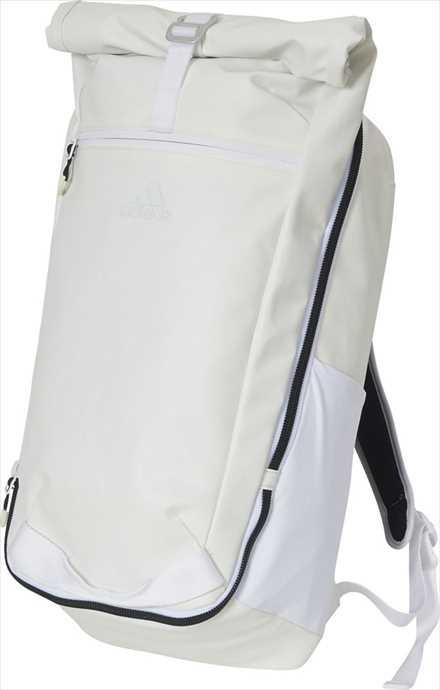《送料無料》adidas (アディダス) OPS 3.0 Shield バックパック 35 (FTG46) ED1790 2001 バッグ スポーツ