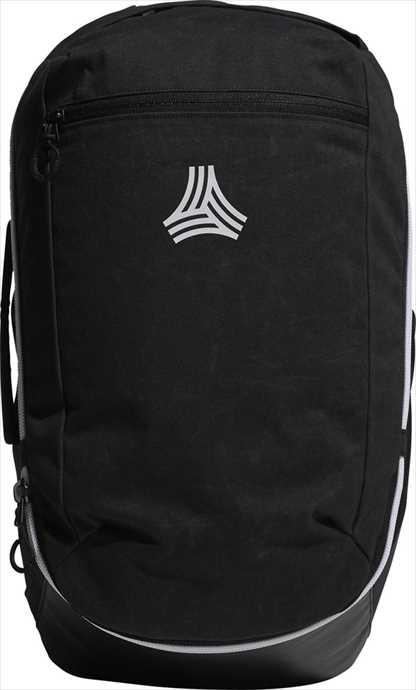adidas (アディダス) TAN OPSバックパック (FYP24) ED1640 2001 バッグ サッカー