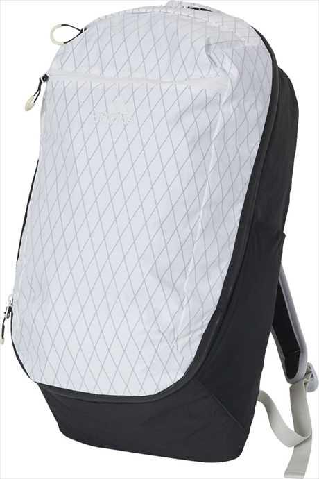 《送料無料》adidas (アディダス) OPS 3.0 GEAR バックパック (FYP47) ED1791 2001 バッグ スポーツ