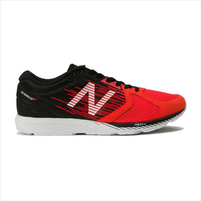 《送料無料》ランニングシューズ New Balance (ニューバランス) メンズ ユニセックス NB HANZOR M 2001 スニーカー フィットネス ランニング