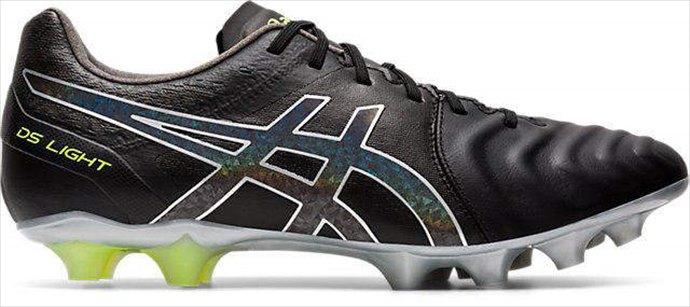 シューズ asics(アシックス) メンズ レディース 1103A016 DS LIGHT 2002 スポーツ 靴 サッカー フットサル