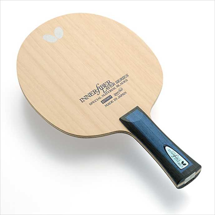 ■BUTTERFLYの卓球アイテム 《送料無料》BUTTERFLY バタフライ インナーフォース レイヤー ALC.S 2002 新品 攻撃用シェーク ラケット 数量限定 FL 36861 卓球