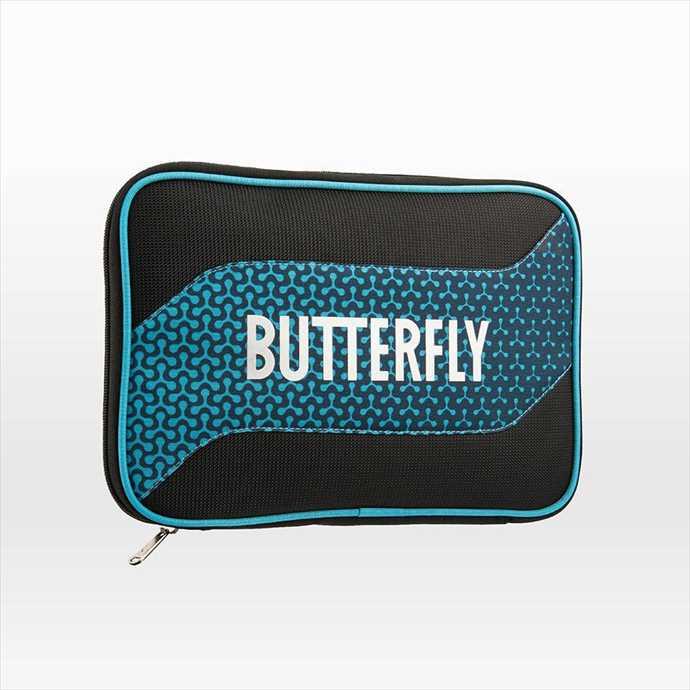 ■BUTTERFLYの卓球アイテム BUTTERFLY バタフライ 全品最安値に挑戦 メロワ ケース 半額 アクセサリー 2002 177 62800
