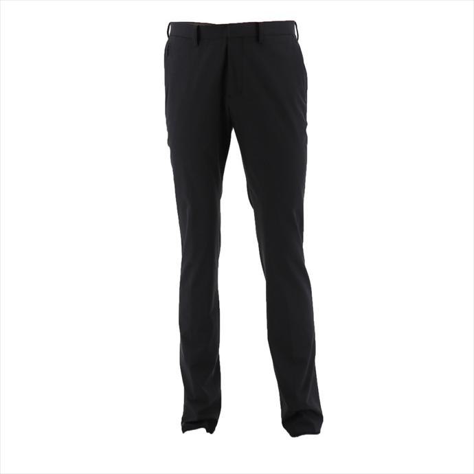 《送料無料》ロングパンツ Munsingwear(マンシングウェア) メンズ MGMNJD05 2002 スポーツ ゴルフ ウェア