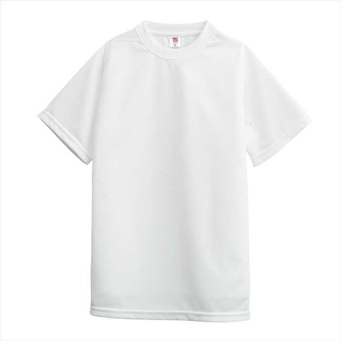 ■TS DESIGNのウェア TS DESIGN TSデザイン Tシャツ 未使用 ポケットナシ ☆送料無料☆ 当日発送可能 作業服 ホワイト 2002 藤和 ユニフォーム 2045