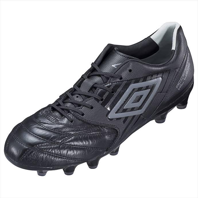 《送料無料》サッカーシューズ umbro(アンブロ) メンズ UU2PJA13BG アクセレイターKL HG 2004 サッカー シューズ 靴