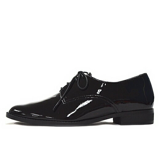 Shoebreak Lace Up Shoes Japan Made Leather Celica By Barclay
