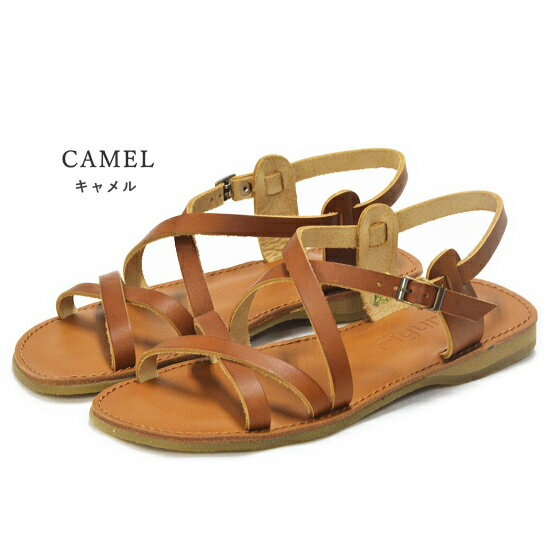 Texture of leather increase the flavor so familiar to Japan bookbinding leather harnesses leather Sandals OT903f feet, shod in natural Sandals / / leather sandals