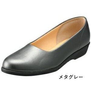 三色紫羅蘭鞋 (辦公室)-最佳賣方為永恆 4060 fs2gm