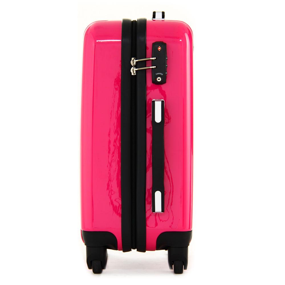 (出口) ACE (ACE) 手提箱 (普侯斯铁 2) 产品编号 (AE-05986)。