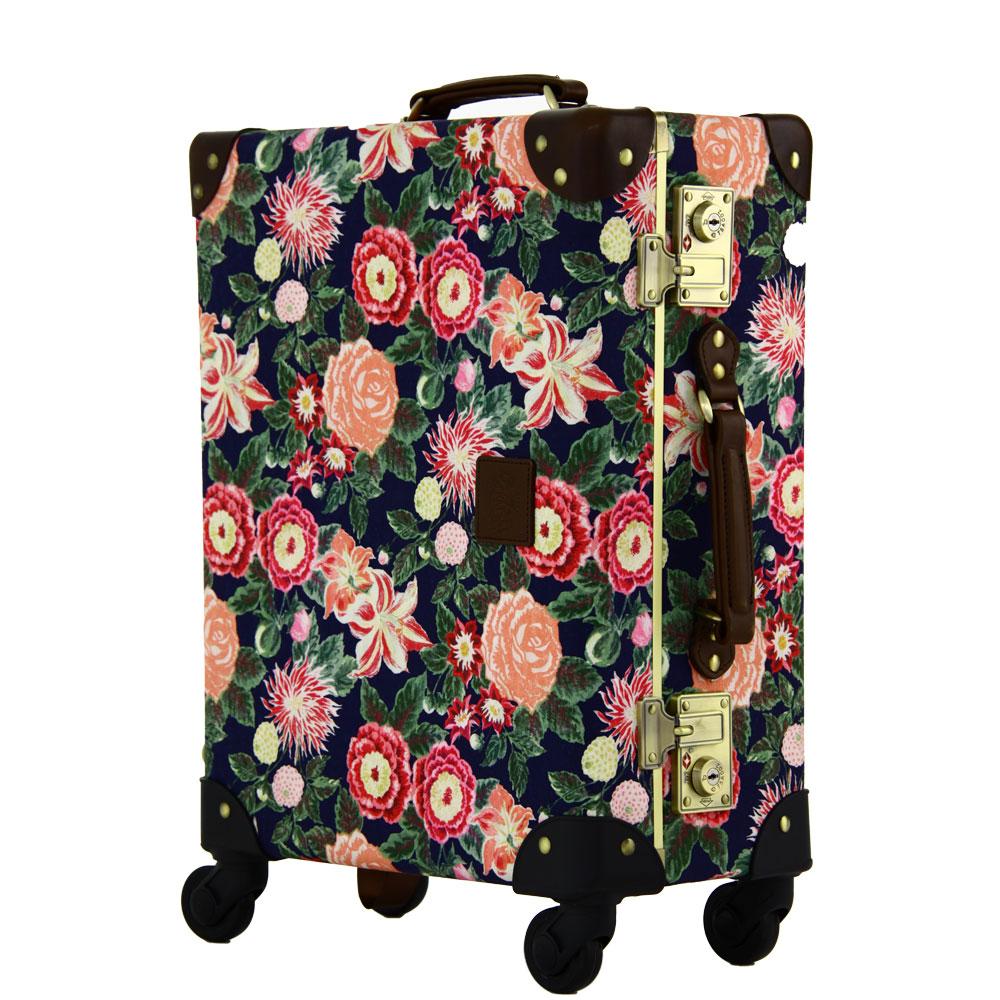 アウトレット スーツケース トランクケース トランク キャリーバッグ キャリー 旅行鞄 小型 SSサイズ 機内持ち込み AE-35331