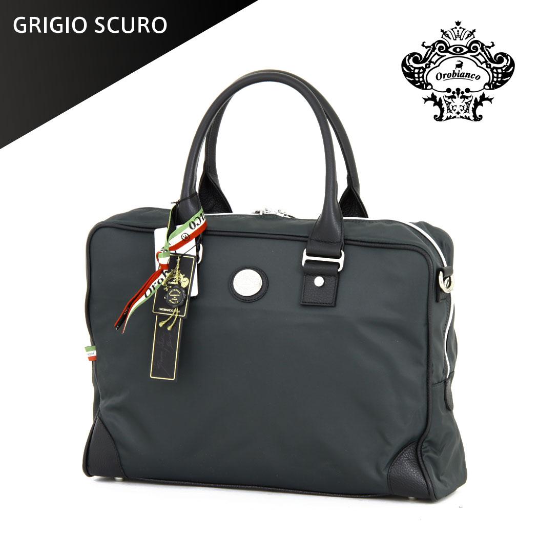 5adea31e2f9f ブリーフケース バッグ ビジネス ショルダーバッグ 鞄 2way OROBIANCO ...