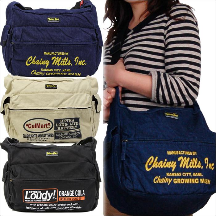 【クーポン発行】男女OKのカジュアルなボディバッグ ビッグショルダーバッグ トートバッグ ハンドバッグ ショルダーバッグ ハンドバック 100943 旅行鞄