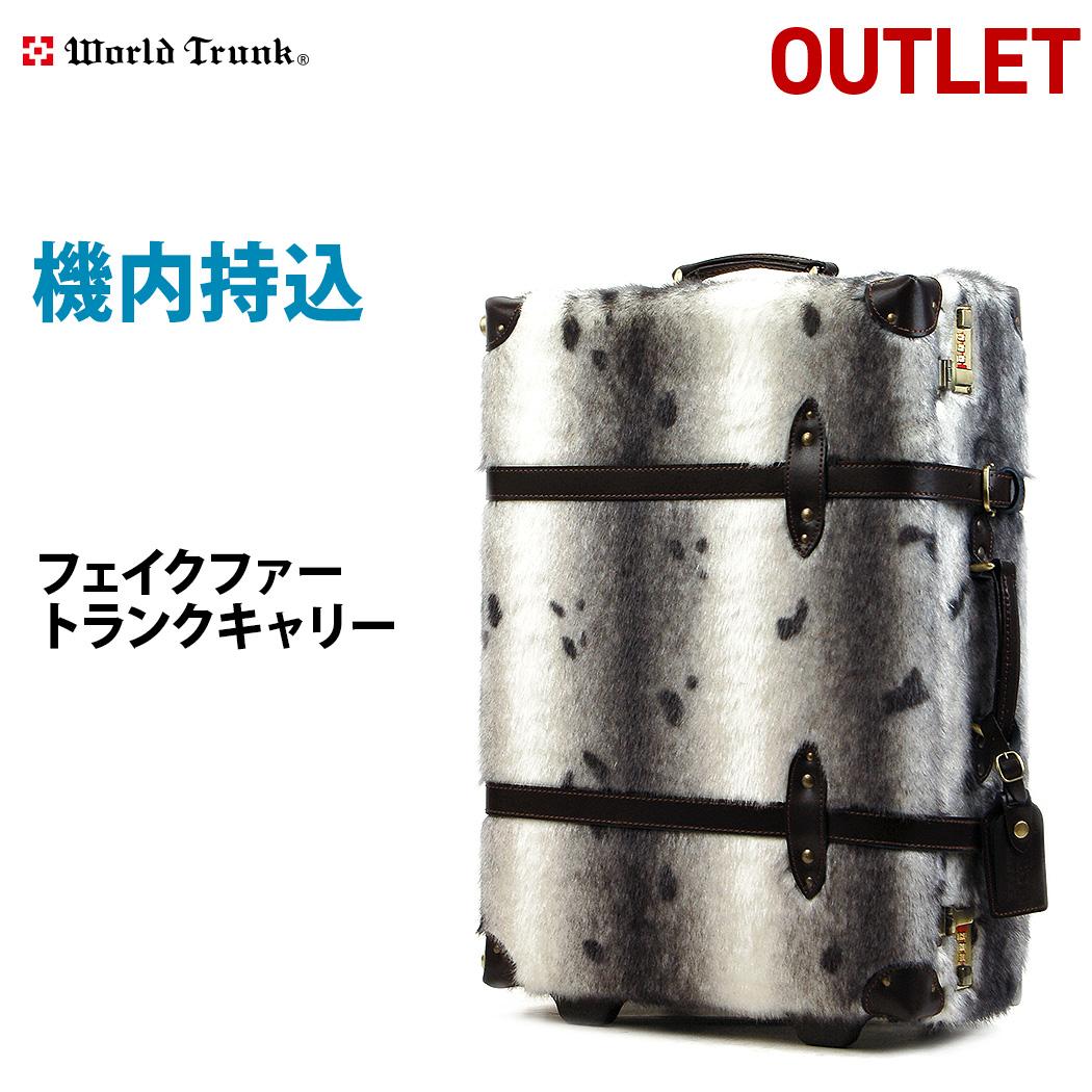 20 St/ück 40x80mm Gummiplatte 3mm St/ärke Waschmaschinenunterlage, Antivibrationsmatte