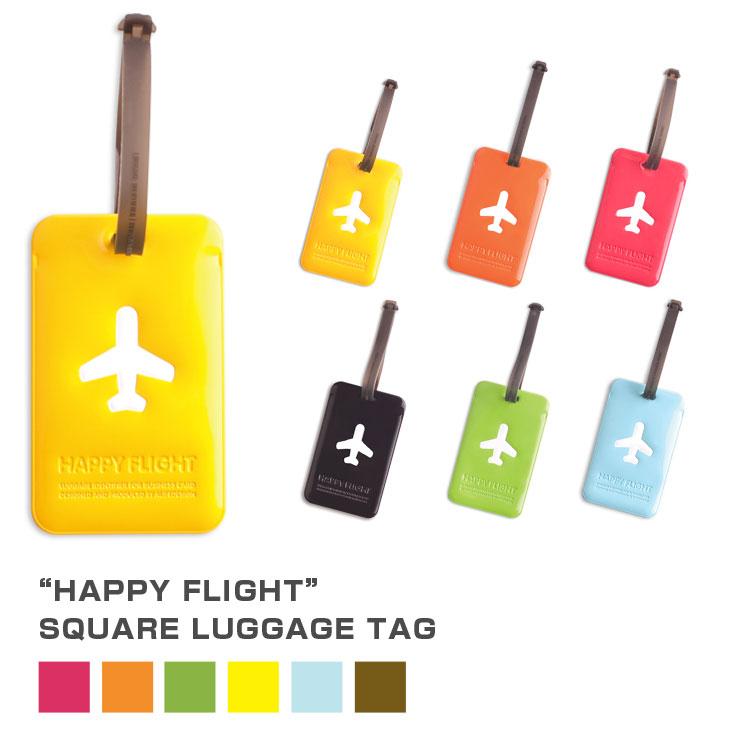 ALIFE(アリフ)スーツケースタグラゲージタグスクエアラゲージタグラゲージネームタグSNCF-