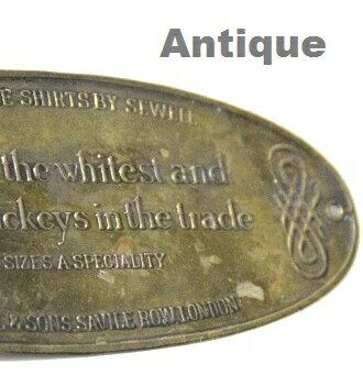 【SALE\8450→7600】 アンティーク 雑貨 / イギリス 1920~1930年代 SEWELLサインボード  【中古】ヨーロッパ / イングランド