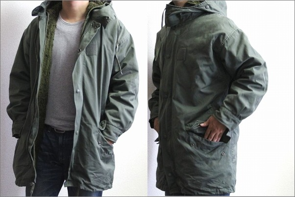 OUTLET for GREEN | Rakuten Global Market: France military M64 mods ...