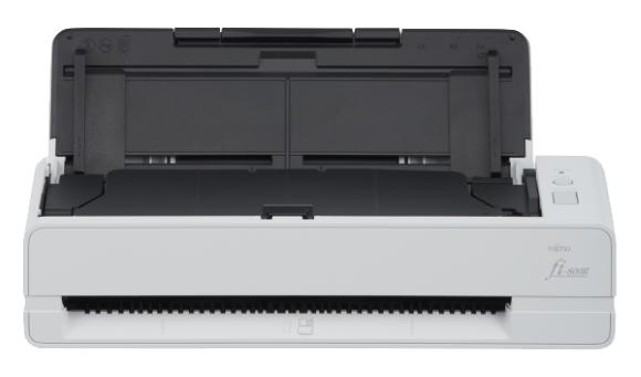 【新品/取寄品/代引不可】Image Scanner fi-800r FI-800R