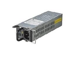 【新品/取寄品/代引不可】FXC9432用ACリダンダント電源ユニット FXC9432-RPU15