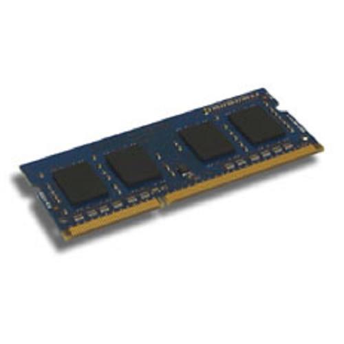 【新品/取寄品/代引不可】PC3-10600 (DDR3-1333)204Pin SO-DIMM 8GB 2枚組 6年保証 ADS10600N-8GW