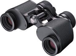 【新品/取寄品】双眼鏡 8X30E2 CF・WF(NEW) 8X30E2N ブラック