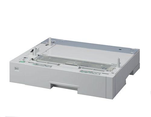 【新品/取寄品/代引不可】給紙ユニット(250枚)(pagepro 6640EN用) LFSPP6640