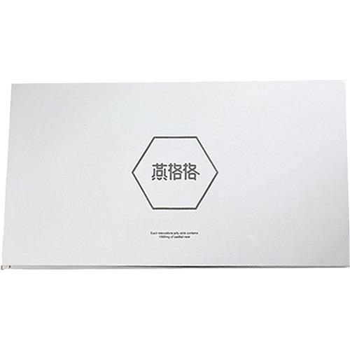 【通販限定/新品/取寄品/代引不可】燕格格 15g*30包