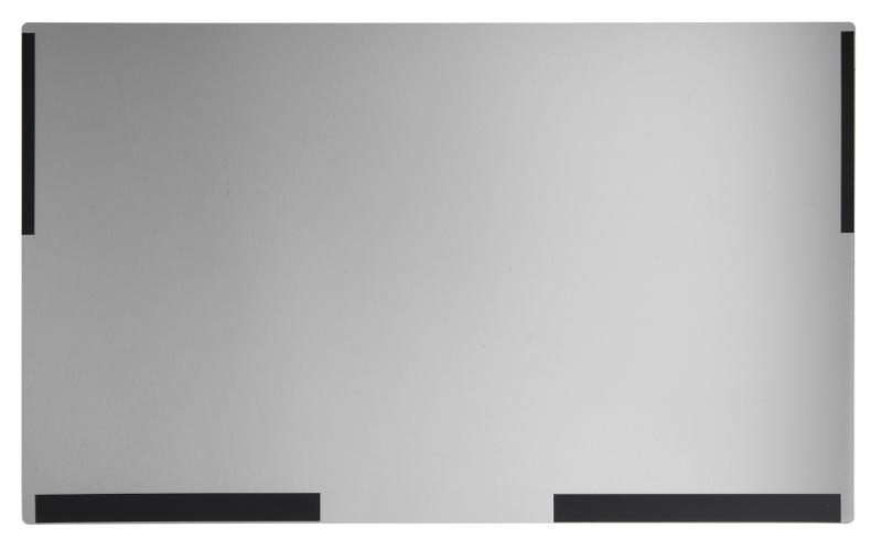 【新品/取寄品/代引不可】プライバシーフィルター(12.5インチ用) CF-VPS05U