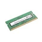 【新品/取寄品/代引不可】Lenovo 32GB DDR4 2666MHz SODIMM メモリー 4X70S69154