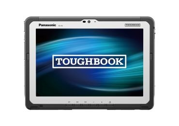 【新品/取寄品/代引不可】TOUGHBOOK FZ-A3標準バッテリー搭載docomoモデル(Qualcomm SDM660/4GB/eMMC64GB/Android9.0/10.1型WUXGA/docomo/電池7.5時間) FZ-A3ADAAEAJ