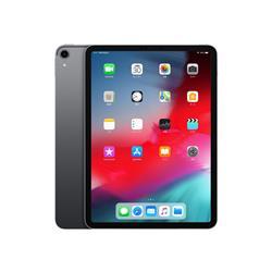 【新品/取寄品】MTXQ2J/A iPad Pro 11インチ Wi-Fi 256GB スペースグレイ