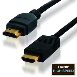 【新品/取寄品/代引不可】アクティブ ハイスピードHDMIケーブル 25m ACHM-25M-EL