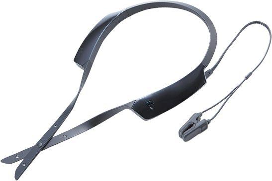 【新品 VE31S100/取寄品/代引不可】FEELythmセンサー(スマートデバイス連携版) VE31S100, ワダマチ:9c099eb7 --- coamelilla.com